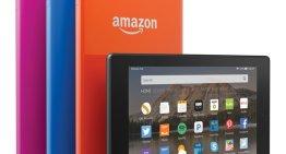 Parent Dashboard, el nuevo método de control de Amazon para conocer el contenido que ven sus hijos