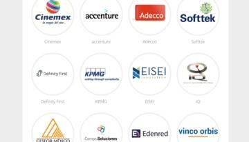 Ofrecerán más de 200 ofertas laborales en la Feria virtual de reclutamiento de tecnologías de información