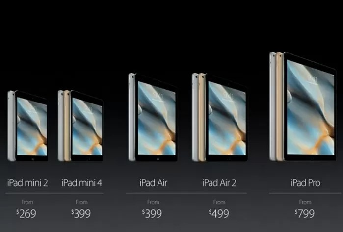 ipad-prices-ipad-pro