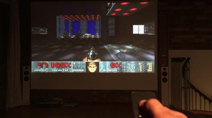 Doom-Apple-TV-730x407