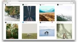 InstaTab, extensión para Google Chrome con la que podrás ver tu feed de Instagram