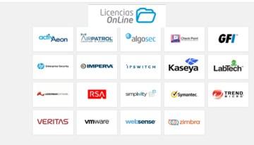 Licencias OnLine y Lightech brindan herramientas para la prevención de fraudes electrónicos en empresas