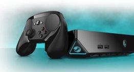 Dell lanzará el Alienware Steam Machine el próximo mes de noviembre