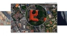 Mapbox adquiere mapas de DigitalGlobe para competir con Google Maps