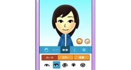 Miitomo, el primer juego de Nintendo para dispositivos móviles
