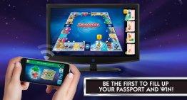 Monopoly ya cuenta con nuevas figuras escogidas desde Internet