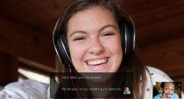 Tips y Trucos: Comunicate rápidamente con tus contactos mediante mensajería instantánea y videollamadas