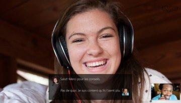 Skype implementará su traductor en tiempo real en las llamadas telefónicas