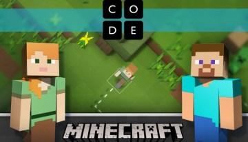 La versiones para PC y dispositivos moviles de Minecraft reciben una importante actualización