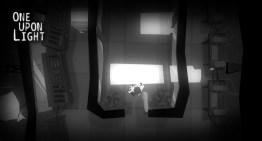 One Upon Light, un juego dónde la luz es más de lo que parece