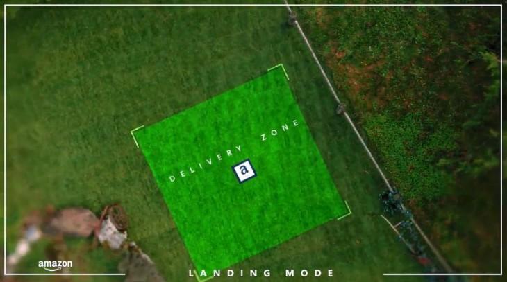 dron-amazon4