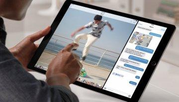 iOS 10 podría incluir una app de domótica