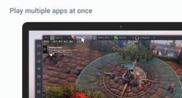 Bluestacks, la herramienta que te permite ejecutar apps Android en la PC