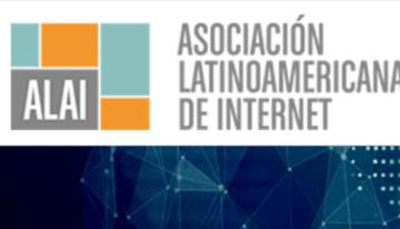 Nace la Asociación Latinoamericana de Internet (ALAI) para promover el crecimiento de Internet
