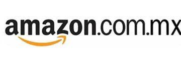 Amazon.com.mx presenta servicio de entrega Mismo Día para la Ciudad de México y su área metropolitana.