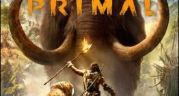 Ubisoft confirma que la edición Deluxe de Far Cry Primal llegará a México