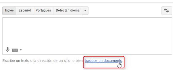 4-traducir-documento