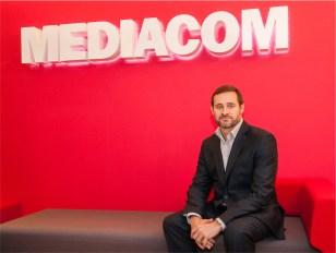Martin Terzano CEO Mediacom