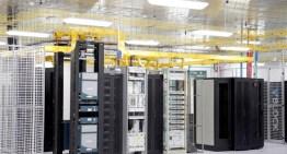Opera Triara, el Centro de Datos de TELMEX, bajo lineamientos de Gobierno en TI