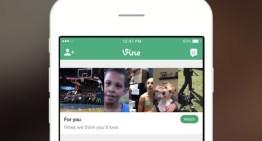 Vine celebra 3 años con una página de tendencias