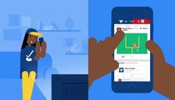 Facebook convoca principales creativos de América Latina como jurados de los FB Awards