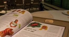 """La iniciativa EMPRENDEDORES presenta el libro""""365 formas de emprender e innovar"""""""
