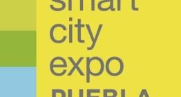 Telmex presente en Smart City Expo Puebla