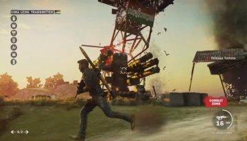 La piratería de videojuegos podría desaparecer en 2 años