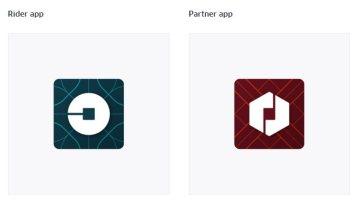 Uber México ya acepta pagos en efectivo