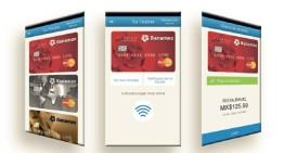 Banamex y Mastercard presentan Banamex Wallet