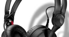 SoundCloud presenta su servicio de suscripción