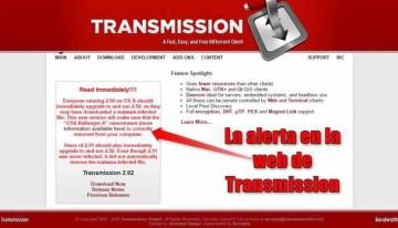 KeRanger, un ransomware que afecta a los equipos Mac OS X