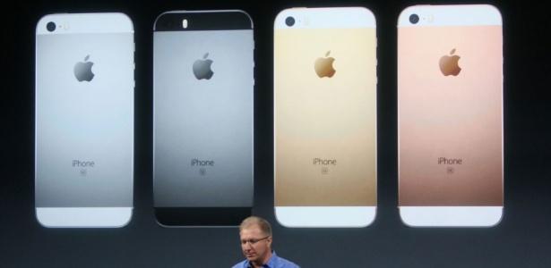 iphones-5se