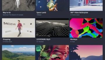 Mozilla impulsa la web como plataforma de gaming en el Game Developer Conference