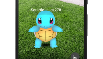 Pokémon Go de experiencia contextual a fenómeno cultural