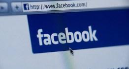 Facebook informa que no hay limite para la emisión de videos en directo