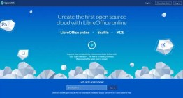Open365, la alternativa gratuita a Microsoft Office 365