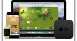 Apple renueva su sitio para desarrolladores