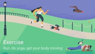 Goals, la nueva función de Google Calendar que nos ayuda a cumplir metas personales