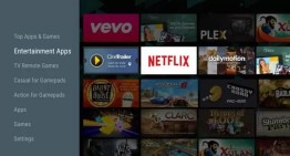 Estrenos de Netflix para el mes de Febrero de 2017