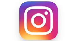 Instagram Stories, la nueva función de Instagram para compartir fotos y videos