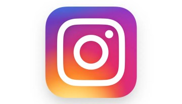 Instagram estrena adhesivos de encuestas para las Historias