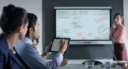 La tecnología permite transformar el sistema educativo de manera radical