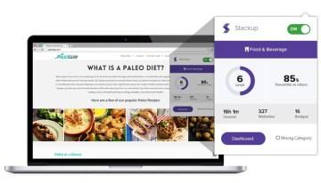 StackUp, herramienta para que los profesores incentiven a los alumnos a la lectura en línea