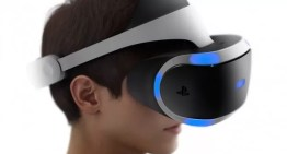PlayStation VR estrena soporte para YouTube
