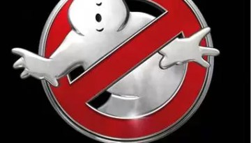 Ghostbusters: Original Motion Picture Soundtrack