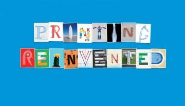 HP Inc. reinventa la impresión con un nuevo portafolio y la línea de productos HP PageWide