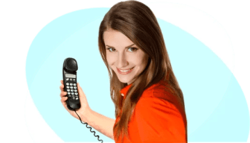 Telmex reducirá cerca del 50% el precio por minuto de las llamadas de teléfonos fijos a teléfonos celulares