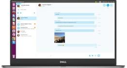 Microsoft anuncia importante mejoras en Skype para Linux