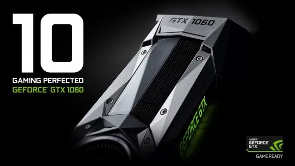 gtx-1060-game ready